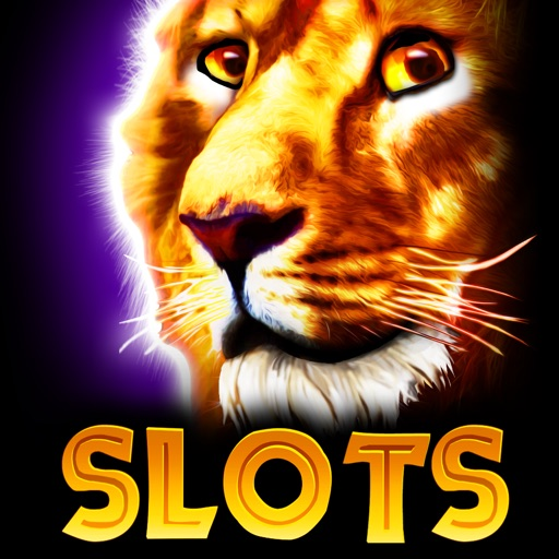 Dancing Lions Slot Machine - Play the Online Slot for Free
