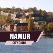 Namur Travel Guide