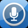 Speech To Text : Voice to Text Recogniser