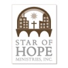 Star of Hope Ministries