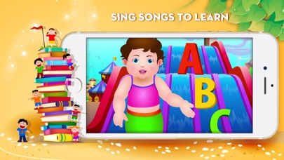 download Music Kids - Free Music Videos for YouTube Kids apps 4