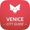 Venice - City Guide & Offline Map