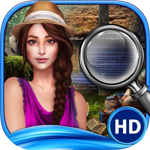 Vintage Shop - Hidden Objects Free Games iOS App
