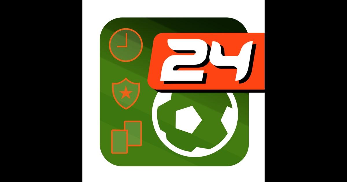 Futboll24