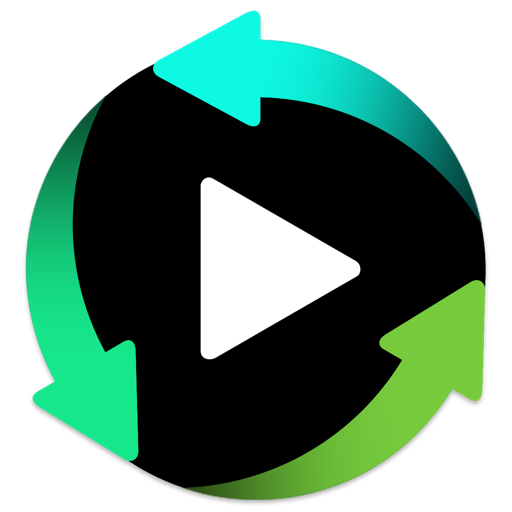 多媒体影片格式转换 iSkysoft iMedia Converter Deluxe