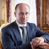 Николай Стариков. Библиотека