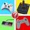 Video Game Consoles Pic Quiz - The Progression of Gaming Consoles