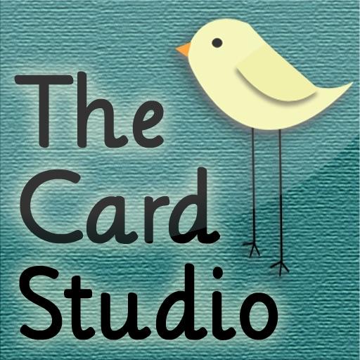 卡片工作室