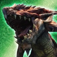 Download MONSTER HUNTER FREEDOM UNITE for iOS - USA Edition | iOS Top Apps