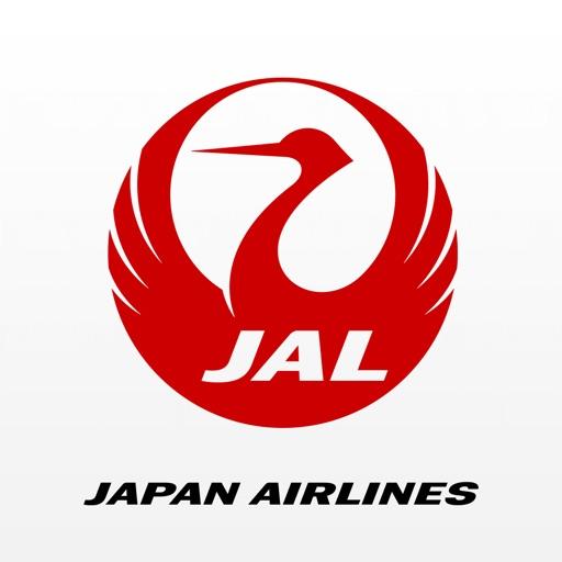 JAL アイコン