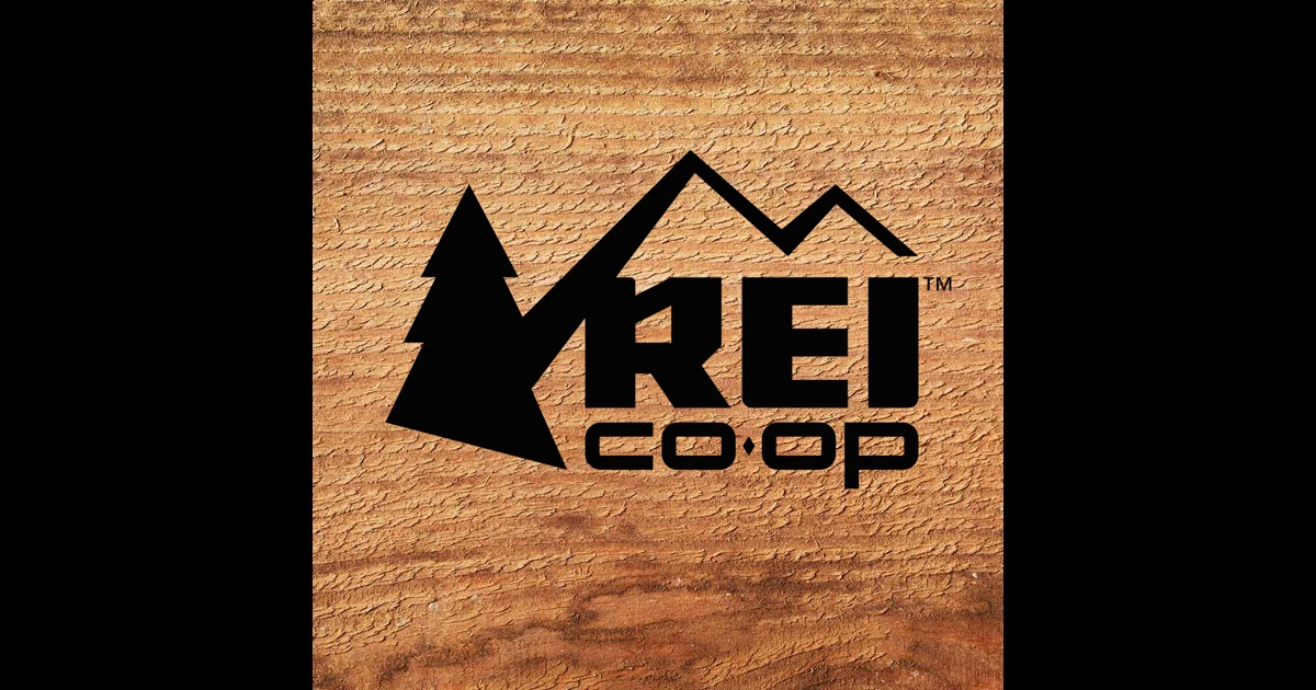 Rei National Parks Guide Amp Maps On The App Store