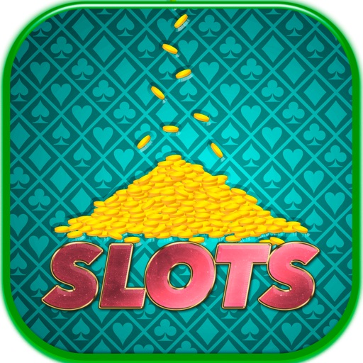 An Party Slots Super Party Slots - Free Xtreme Paylines Slots, Spin & Win!! iOS App