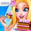 Wedding Planner - Dress Up, Makeup & Cake Design
