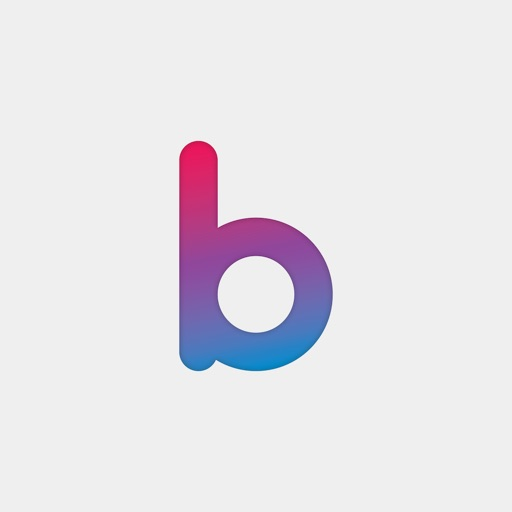 Brandr - Social Media Marketing