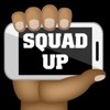 Squad Up - A More Lit Version of Charades