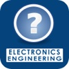 Electronics Engineering App electronics electrical engineering