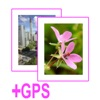 Photo GPS Modifier