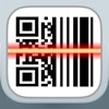 QR Reader for iPhone logo