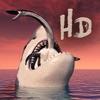 Sea Dragon Shark Attack -  Dragonfire Force Vs Bullhead