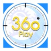 360 Play