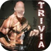 Wrestling Super Star Trivia Quiz 2  - Guess The Name Of Ultimate Wrestler