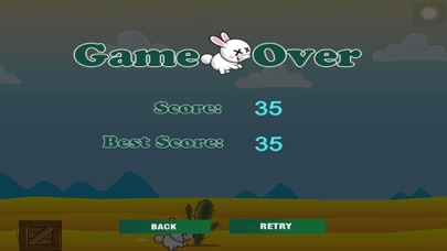 Adventure Game: Running Bad To Keep Going Pro Screenshot 5