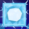 解冻冰块-简单好玩的小游戏 Wiki