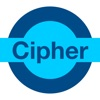 Cipher: Encrypt & Decrypt Messages