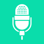 Active Voice : Instantly convert your speech to text