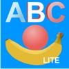 Alphabet Ballon Lite