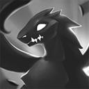 Der dunkle Drache