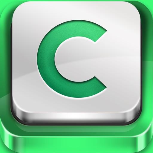 Craigslist Mobile App Iphone