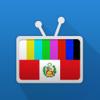Televisión de Perú Gratis