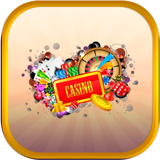 Vegas Casino Hit It Rich - Coin Pusher iOS App