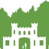 Ashton Gatehouse Trail Wiki