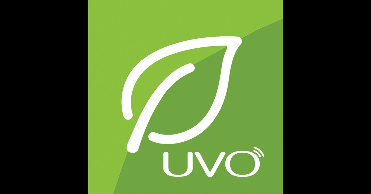 how to add apps to uvo