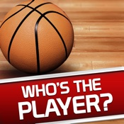 Whos the Player Basketball Quiz NBA 2K17 Jam Game Hack Coins (Android/iOS) proof