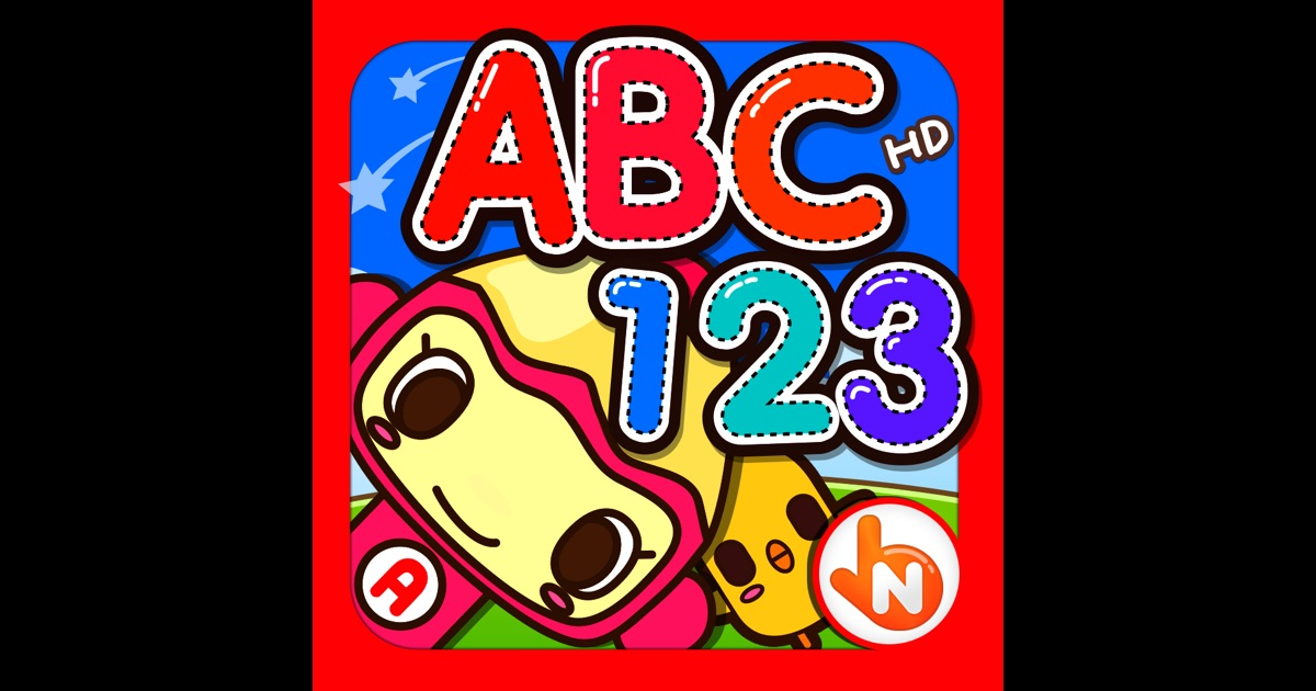Abc 123 essays - Protecno Srl