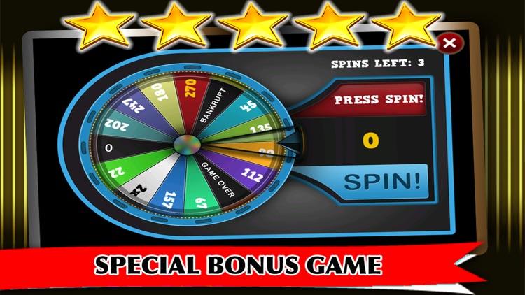 safeway tours bus schedule to fallsview casino Slot Machine