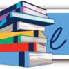 Pooleys eBooks