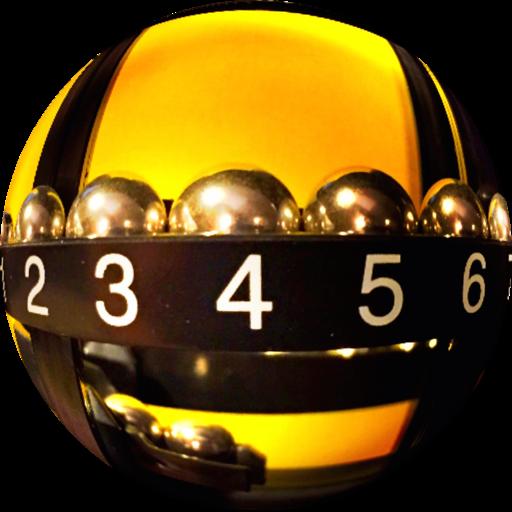 Ball Clock Simulator
