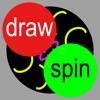 DrawSpin