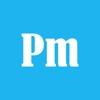 postimees.ee iOS App