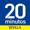 20minutos Ed. Impresa Sevilla