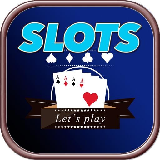 beste online casino hearts kostenlos