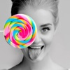 Color Pop Free - Selective Color Splash Effects and Black & White Photography Editor