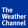 The Weather Channel: previsões
