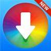 Appvn HD Plus