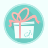 AppGift-Get free gifts and rewards