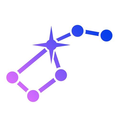 Star Walk ™ 2 - 明星,卫星,行星和星座